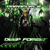 Geomagnetic.tv - PARAFORCE - Deep Forest