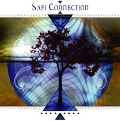AP Records - SAFI CONNECTION - d prophecy