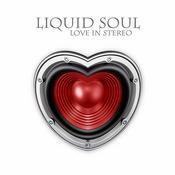 Iboga Records - LIQUID SOUL - Love In Stereo
