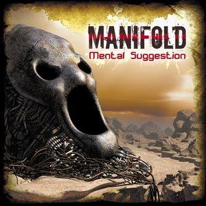 Sun Station - MANIFOLD - Mental Suggestion