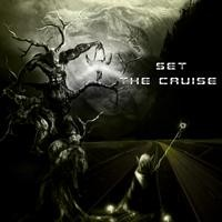 Cruise Control Records - .Various - Set The Cruise