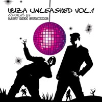 On The Move Music - .Various - Ibiza Unleashed Vol. 1