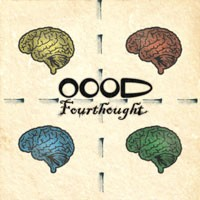 Phar Psyde Records - OOOD - Fourthought