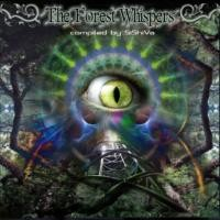 Moonsun Records - .Various - The Forest Whispers - Compiled by Sishiva