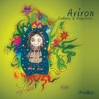 Unicorn Music - AVIRON - Sadness & Happiness
