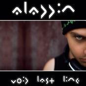 Meira Records - ALADDIN - Void Last Line