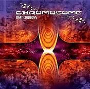 Dream Vision - CHROMOSOME - DMT Cowboys