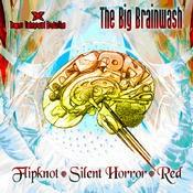 Tremors Underground - .Various - The Big Brainwash