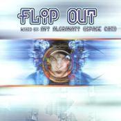 Agitato Records - .Various - Flip out