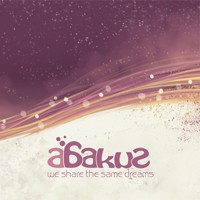 Modus Records - ABAKUS - We Share The Same Dreams