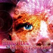 Phototropic Records - AGNETON - Horizon In Your Head