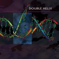 Doof Records - .Various - Double Helix