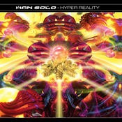 AP Records - HAN SOLO & INTERFERENCE - Hyper Reality