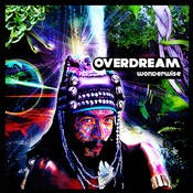 Avatar Records - OVERDREAM - Wonderwise