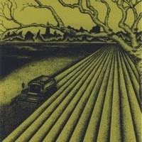 Somnia - P. LAOSS - Landscapes & Machines