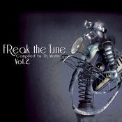 Blue Tunes Records - .Various - Freak the Tune Vol 2