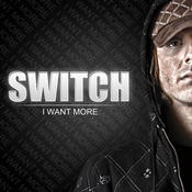 Phonokol Records - SWITCH - I Want More