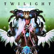 Mushy Records - TWILIGHT - Angels Calling