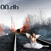 Fektive Records - 00DB - Heaven and Hell