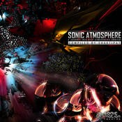Sonic Motion Records - .Various - Sonic Atmosphere