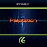 Harmonia Records - .Various - Palpitation