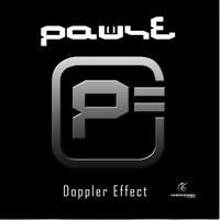 Harmonia Records - PAUSE - Doppler Effect