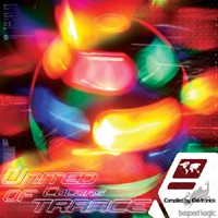 Beyond Logic - .Various - United Colours Of Trance Vol. 1