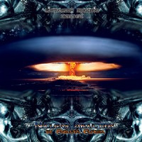 Ultravision Records - .Various - Nuclear Abduction