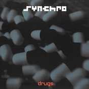 Global Trance Network - SYNCHRO - Drugs