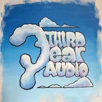 Dubmission Records - THIRD EAR AUDIO - Third Ear Audio