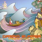 Zaikadelic Records - .Various - Dream Surfer