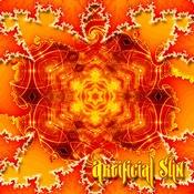Phototropic Records - .Various - Artificial Sun