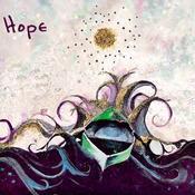 Fluid Audio - .Various - Hope