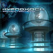 AP Records - HYPNOXOCK - Synthetic Resurrection