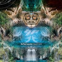 Dat Records - BLUE PLANET CORPORATION - A Blueprint For Survival