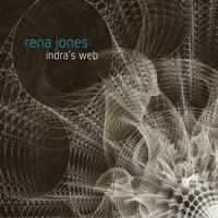 Cartesian Binary Recordings - RENA JONES - Indra s web