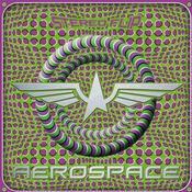 Spin Twist Records - AEROSPACE - Stereo Flip