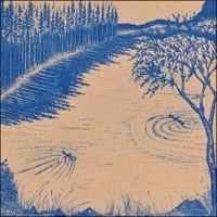 Somnia - KILOWATTS - Undercurrent