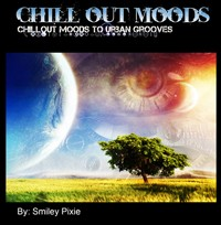 Free Freak Music - SMILEY PIXIE - Chillout Moods To Urban Grooves