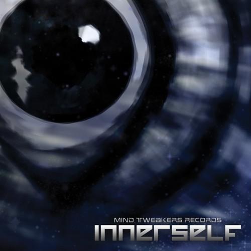 Mind Tweakers Records - .Various - Innerself