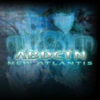 Bass-Star Records - ABDCTN - New Atlantis