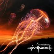 Iono Music - OVNIMOON - Geometric Poetry