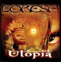 Bass-Star Records - LOKESH - Utopia