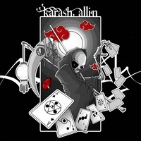2TO6 Records - KARASH - All In
