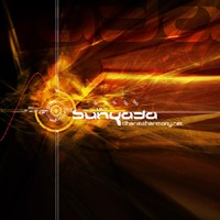 Dharmaharmony Records - .Various - Sunyata