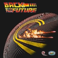Spun Records - .Various - Back 2 The Future
