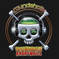 Spun Records - SOUNDAHOLIX - Soundaholix Anonymous