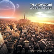 Magma Records - .Various - PLASMOON AND FRIENDS - Sorella Luna