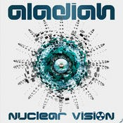 Moon Spirits Records - ALADIAH - Nuclear Vision