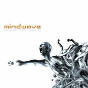 Phonokol Records - MINDWAVE - Escape From Reality